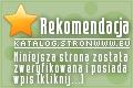 Sterydy (katalog)